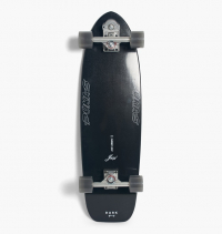 Yow - Stab In The Dark 34,5 Surfskate