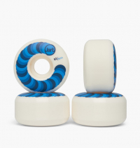 Jart - Stream 52mm 102a Wheels