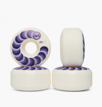 Jart - Stream 53mm 102a Wheels