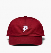 Primitive Skateboarding - Core Mini Dirty P Dad Hat