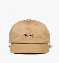 Primitive Skateboarding - Core Mini Nuevo Script Dad Hat