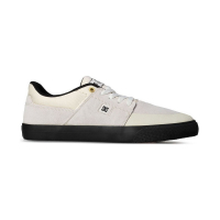 DC Shoes - Wes Kremer S