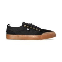 DC Shoes - Shoes Evan Smith S
