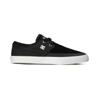 DC Shoes - Shoes Wes Kremer 2 S