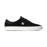 DC Shoes - Shoes Trase S