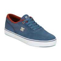 DC Shoes - SWITCH S