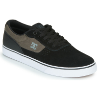 DC Shoes - SWITCH