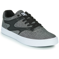 DC Shoes - KALIS VULC