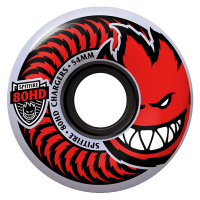 "Spitfire Wheels  -  ""80HD Chargers"""