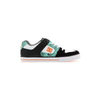DC Shoes - DC Pure Elastic ADBS300148-XKWB