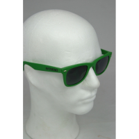 Antihero - Sunnies Green