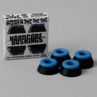 Bones - Hardcore Bushings (SOFT)
