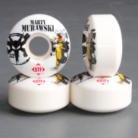 Bones - Murawski USA 52mm 83B