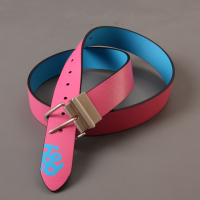 686 Technical Apparel - Multi Reversible Belt