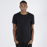 Urban Classics - Shirt  -  Fitted Stretch