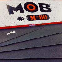 MOB Grip - M-80 Grip Tape - 9
