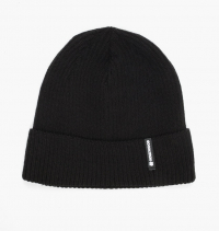 Hollywood - Ribbed Beanie
