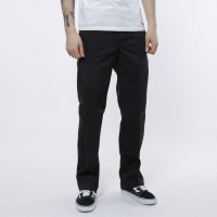 Dickies - Slim Straight