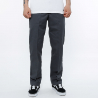 Dickies - Industrial Work Pant