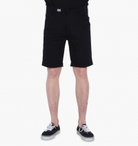 Sweet - Standard Chino Shorts