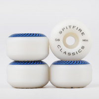 Spitfire Wheels  -  56mm Classic