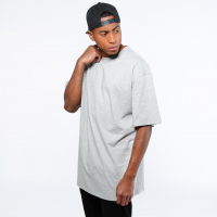 Urban Classics - Shirt  -  Tall