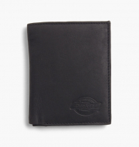 Dickies - Ridgeville Wallet