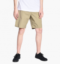 Nike - Flex Everett Shorts