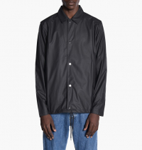Rains - Coach Jacket