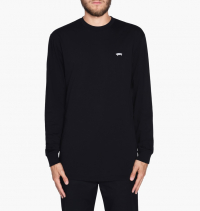 Vans - Skate Long Sleeve Tee