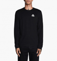 Kappa - Wincy Long Sleeve Tee