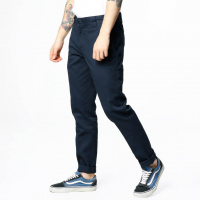 Dickies -  Slim Fit Work Pant