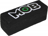 MOB Grip - Tape Cleaner