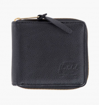 Herschel - Walt Leather Wallet