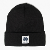 Hollywood - Classic Beanie
