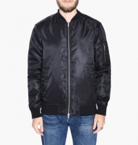 WeSC - The Bomber Padded Jacket