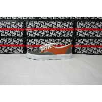 Vans - (10½ 44½-11 45) Era Golden Coast Smoked Pea