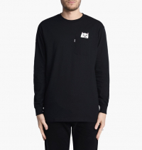 Rip N Dip - Lord Nermal Long Sleeve Tee