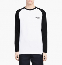 Dickies - Baseball Tee
