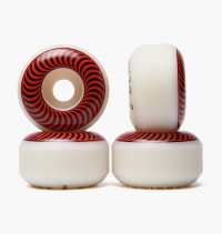 Spitfire Wheels  - Classic 51mm