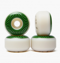 Spitfire Wheels  - Classic 52mm