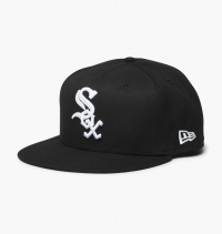 New Era - Chicago White Sox Fitted Cap