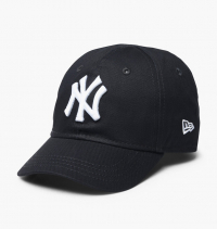 New Era - Infant My First 9Forty Yankees Snapback