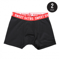 Sweet -  New Times 2 - Pack