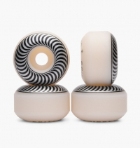 Spitfire Wheels  - Classic 99DU 54mm