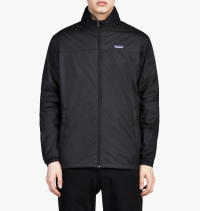 Patagonia - Light and Variable Jacket