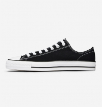 Converse - Chuck Taylor All Star Pro Ox