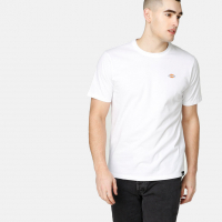 Dickies - Shirt  -  Stockdale