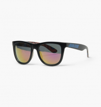 Santa Cruz - Screaming Insider Sunglasses
