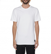 Levis - 2-Pack Tee